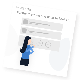 Disaster_Planning_Landing_Page_325x325-1